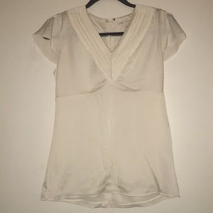Banana Republic Blouse with Tags!